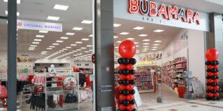 Čekamo vas u novoj, još ljepšoj Bubamari!